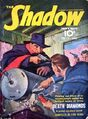Shadow Magazine Vol 1 239.jpg