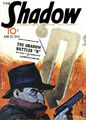 Shadow Magazine Vol 1 200