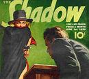 Shadow Magazine Vol 1 175