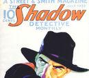 Shadow Magazine Vol 1 12