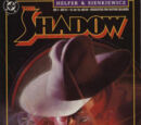 Shadow (DC Comics) Vol 3