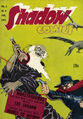 Shadow Comics Vol 1 27