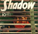 Shadow Magazine Vol 1 207