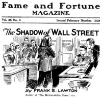 The-Shadow-of-Wall-Street-internal-illustration