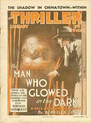 Thriller Library Vol 1 513