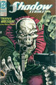 Shadow Strikes (DC Comics) Vol 1 17