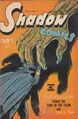 Shadow Comics Vol 1 57