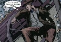 Pietro (Dynamite) 001