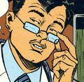 Roy Tam (DC Comics).jpg