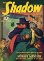 Shadow Magazine Vol 1 235.jpg