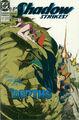 Shadow Strikes (DC Comics) Vol 1 27