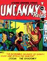 Uncanny Tales Vol 1 123.jpg
