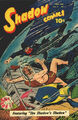 Shadow Comics Vol 1 99