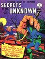 Secrets Unknown Vol 1 230.jpg