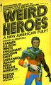 Weird Heroes Vol 2.jpg