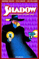 Shadow Master Series Vol 3.jpg