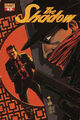 Shadow (Dynamite Francavilla) Vol 1 5.jpg