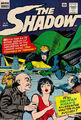 Shadow (Archie Series) Vol 1 2