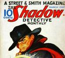 Shadow Magazine Vol 1 8