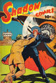 Shadow Comics Vol 1 97