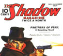The Shadow Wiki