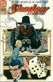 Shadow Strikes (DC Comics) Vol 1 12.jpg