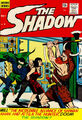 Shadow (Archie Series) Vol 1 6