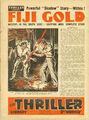 Thriller Library Vol 1 563