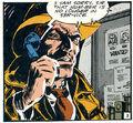 Joe Cardona (DC Comics)