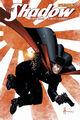 Shadow (Dynamite Chaykin) Vol 1 5