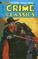 Crime Classics Vol 1 2