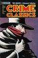 Crime Classics Vol 1 11