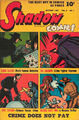 Shadow Comics Vol 1 67