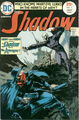Shadow (DC Comics) Vol 1 11