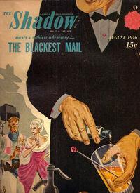 Shadow Magazine Vol 1 306