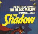 The Black Master (Pyramid)