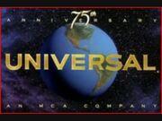 Universal Studios Animation (1990)