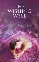 File:The wishing well.jpg
