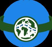TethysBeltSymbol
