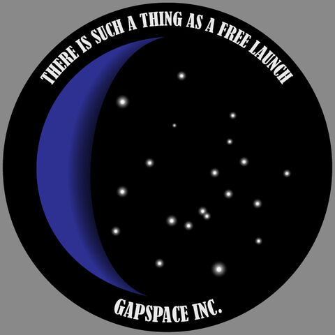 File:GapSpace Inc. Logo.jpg