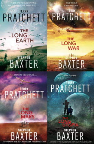 File:The Long Earth Series.png