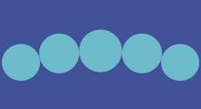 Flag of Valhalla