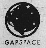 GapSpace