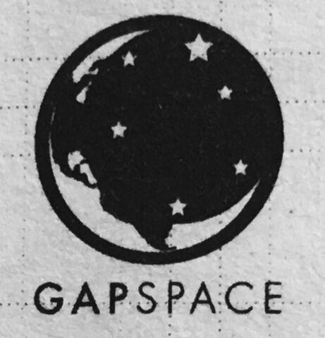 File:GapSpace.jpg