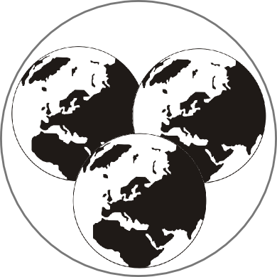 File:EarthsButton.png