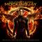 The Hunger Games Mockingjay, Part 1 – Original Motion Picture Soundtrack