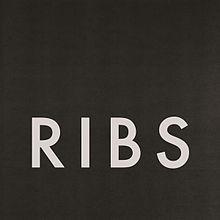 Lorde Ribs
