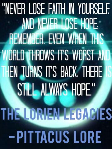 File:Pittacus lore rules the world.jpg
