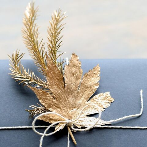 File:Leaves Tied w- Twine.jpg