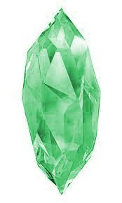 File:Green Wind Crystal.PNG